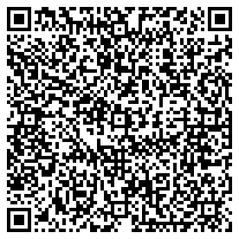 QR-код с контактной информацией организации ПРОМИНДУСТРИЯ ПКФ, ООО