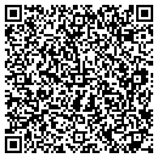 QR-код с контактной информацией организации ООО НИСА