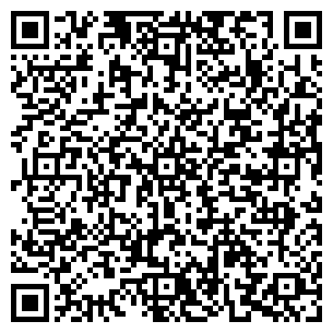 QR-код с контактной информацией организации СОТА СЕРВИС, ООО