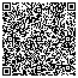 QR-код с контактной информацией организации ФЛАНТ, ЗАО