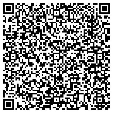 QR-код с контактной информацией организации ВАЛЮТ-ТРАНЗИТ ФОНД АО НП
