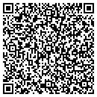 QR-код с контактной информацией организации ПРОЖЕКТОР, ООО