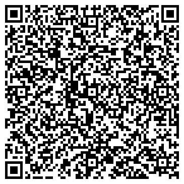 QR-код с контактной информацией организации РЯЗАНСКИЙ ОПЫТНО-ЭЛЕКТРОМЕХАНИЧЕСКИЙ ЗАВОД, ОАО