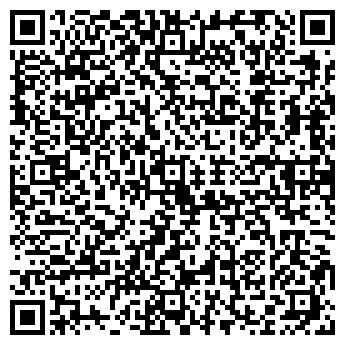 QR-код с контактной информацией организации БИО-ЭНЗИМ ТЕХНОЛОГИИ, ООО