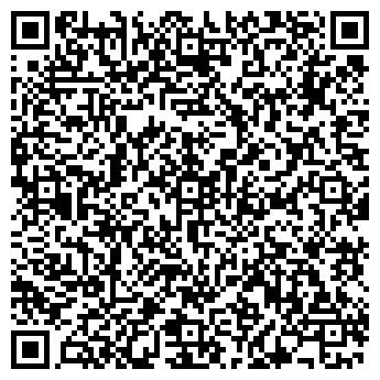 QR-код с контактной информацией организации № 7 МАГАЗИН ТФ МАКРО