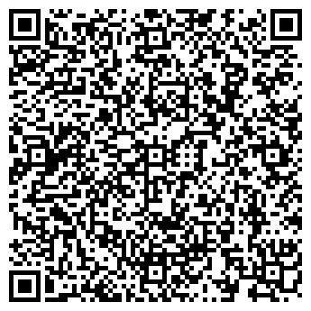 QR-код с контактной информацией организации № 20 МАГАЗИН ТФ МАКРО