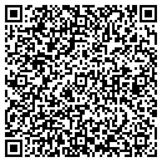 QR-код с контактной информацией организации АГРОПРОФИЛЬ, ООО