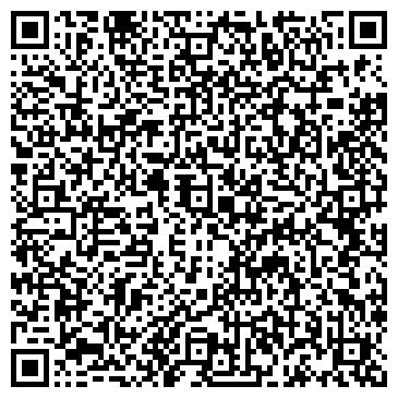 QR-код с контактной информацией организации АЛЕКСАНДРА И СОФЬЯ ПРОДУКТ, ООО