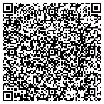 QR-код с контактной информацией организации БЕССОНИЦА МАГАЗИН ЧП МАКСИМОВА