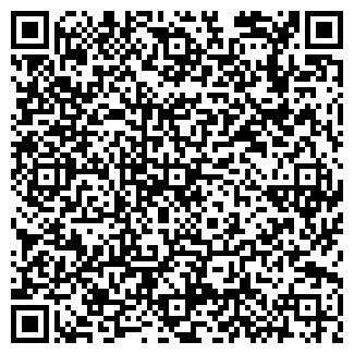 QR-код с контактной информацией организации ГРЕШНИКОВА, ЧП