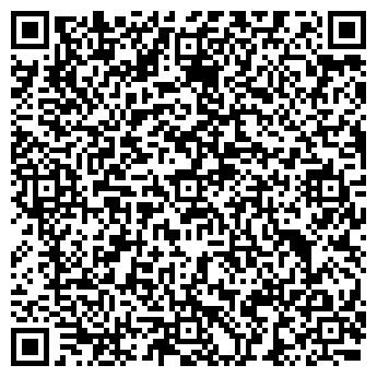 QR-код с контактной информацией организации ЛЕДЯНАЯ СТРАНА, ООО