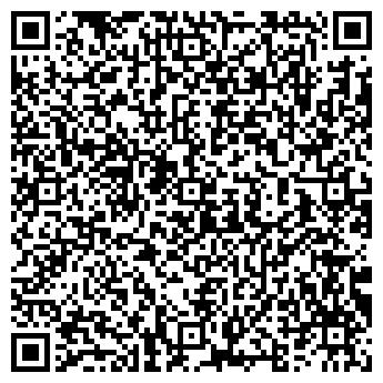 QR-код с контактной информацией организации МАГАЗИН № 36 ЧП ЕМЕЛЬЯНОВА