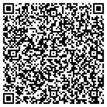 QR-код с контактной информацией организации МАГАЗИН ЗАО РЯЗАНЬСТРОЙ № 7