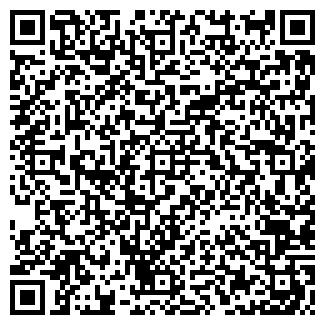 QR-код с контактной информацией организации ВИТЯЗИ ИП