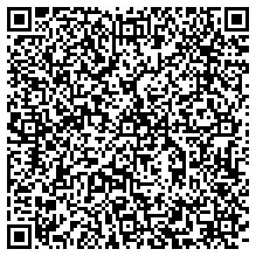 QR-код с контактной информацией организации ВОЛЬНЫЙ СТИЛЬ ФИРМЕННЫЙ МАГАЗИН