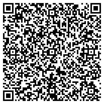 QR-код с контактной информацией организации МАГАЗИН ЧП БУЧЕНКОВА