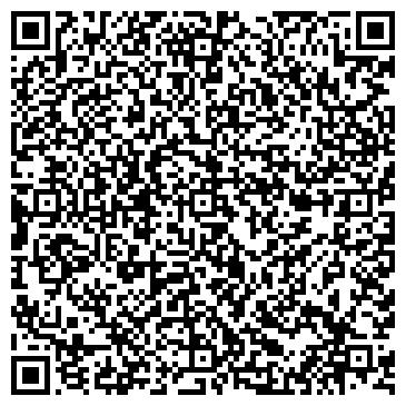 QR-код с контактной информацией организации МАГАЗИН ЧП БУЧЕНКОВА В. В.