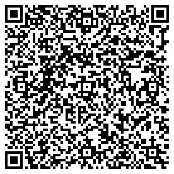 QR-код с контактной информацией организации МАГАЗИН ЧП ЕМЕЛЬЯНОВА