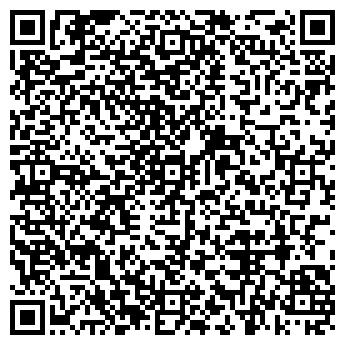 QR-код с контактной информацией организации МАГАЗИН ЧП ЛОГУНОВА