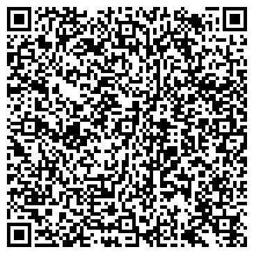 QR-код с контактной информацией организации МАГАЗИН ЧП ПЛАНИДА Л. Ф. ДЕЛЬТА-2