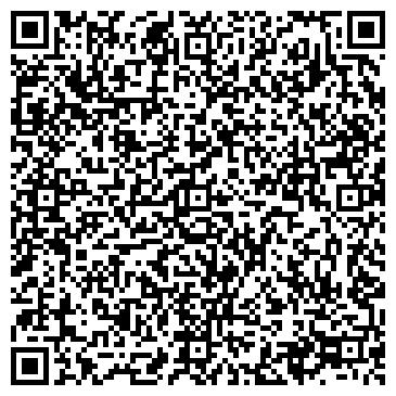 QR-код с контактной информацией организации МАГАЗИН ЧП ЩЕЛЕГАЦКОГО № 18
