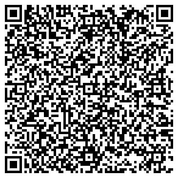 QR-код с контактной информацией организации МЕЛЬБА, ООО ПРОДОВОЛЬСТВЕННЫЙ МАГАЗИН № 41
