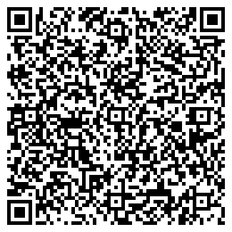 QR-код с контактной информацией организации НИВА РЯЗАНИ, ОАО