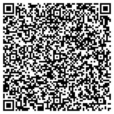 QR-код с контактной информацией организации ОБЩЕПИТ ОПТОВО-ПОСРЕДНИЧЕСКОЕ, МУП