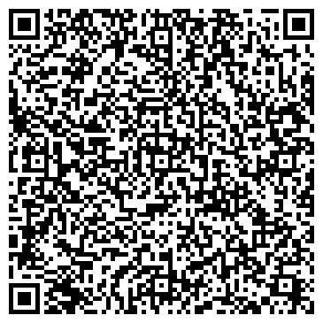 QR-код с контактной информацией организации ПАВЛОВСКАЯ Л. А. (Закрыто)