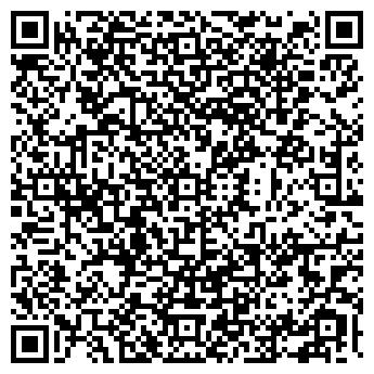 QR-код с контактной информацией организации СЫСОЕВ В. В.