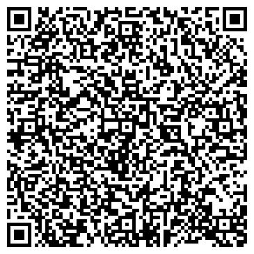 QR-код с контактной информацией организации ПРОДОВОЛЬСТВЕННЫЙ МАГАЗИН № 2