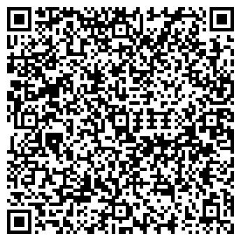 QR-код с контактной информацией организации ПРОДОВОЛЬСТВЕННЫЙ МАГАЗИН АО МОСКОВСКОЕ № 2