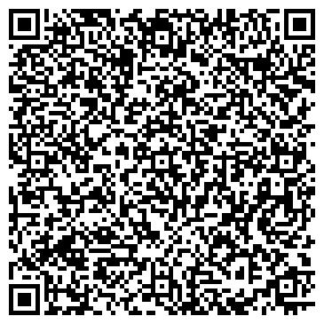 QR-код с контактной информацией организации ПРОДОВОЛЬСТВЕННЫЙ МАГАЗИН КОСТЕР