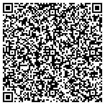 QR-код с контактной информацией организации ВСЕ В ДОМ САЛОН МЕБЕЛИ ЧП ЯКОВЛЕВА