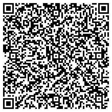 QR-код с контактной информацией организации ПРОДОВОЛЬСТВЕННЫЙ МАГАЗИН ПРОГРЕСС-ТФ, ООО