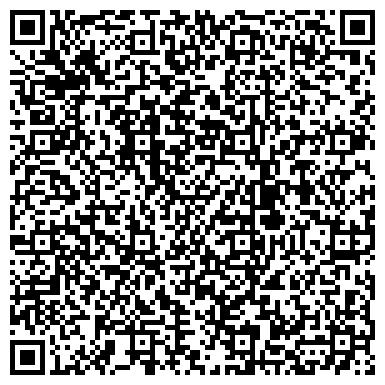 QR-код с контактной информацией организации ПРОДОВОЛЬСТВЕННЫЙ МАГАЗИН ТПФ ГОРКООПТОРГ № 14