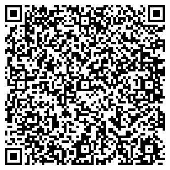 QR-код с контактной информацией организации ПРОДУКТОВАЯ БАЗА, ООО
