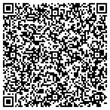 QR-код с контактной информацией организации ПУЗЫРЕК, МАГАЗИН ЧП КАСАТКИНОЙ С. В.