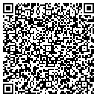 QR-код с контактной информацией организации РОСКОНТРАКТ