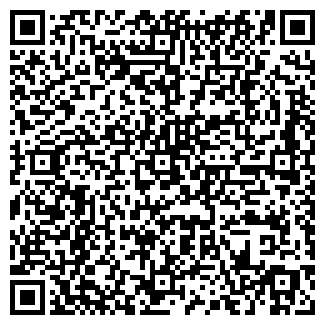 QR-код с контактной информацией организации РЯЗАНЬКРАХМАЛОПАТОКА АООТ