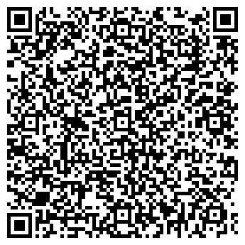 QR-код с контактной информацией организации РЯЗПИЩЕПРОМ, ЗАО