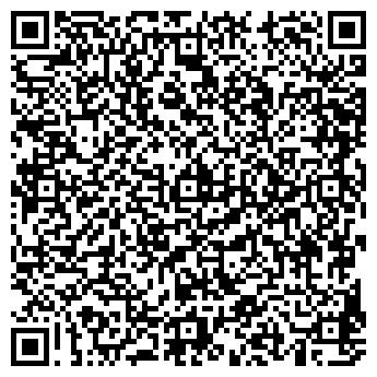 QR-код с контактной информацией организации САВВА МОРОЗОВ, ООО