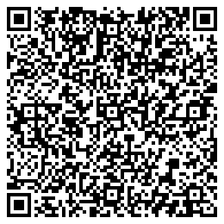 QR-код с контактной информацией организации САХАР НА ДОМ