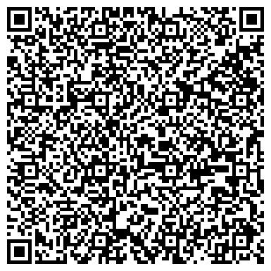 QR-код с контактной информацией организации СКАЗКА, ПРОДОВОЛЬСТВЕННЫЙ МАГАЗИН ОАО СТАНКОЗАВОД