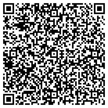 QR-код с контактной информацией организации ТОРГОВАЯ ГРУППА ПРОФИТ