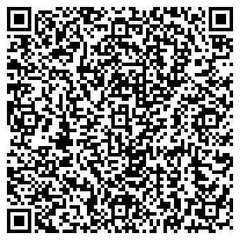 QR-код с контактной информацией организации ТПФ РЯЗАНЬОБЛПРОДТОРГ