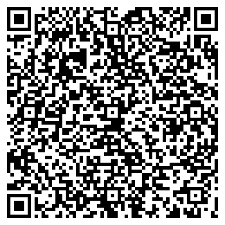QR-код с контактной информацией организации ТРЭК-Р