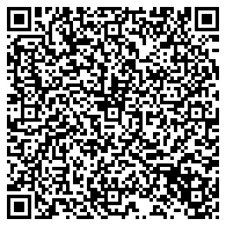 QR-код с контактной информацией организации ФИРМА ЭКОН