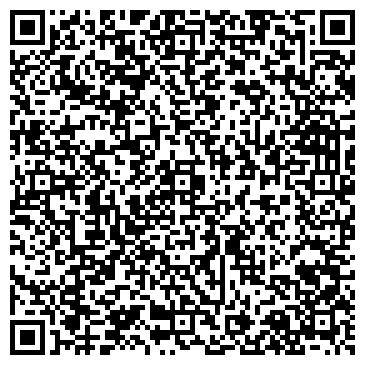 QR-код с контактной информацией организации ЦАРСКОЕ УГОЩЕНИЕ, МАГАЗИН ООО ТНП