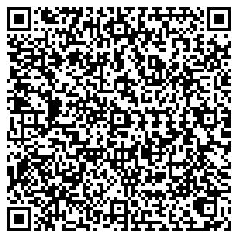 QR-код с контактной информацией организации ЧП ХАБАРОВА В. И.